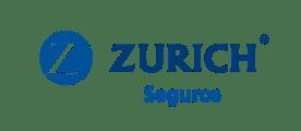 Zurich-1.min